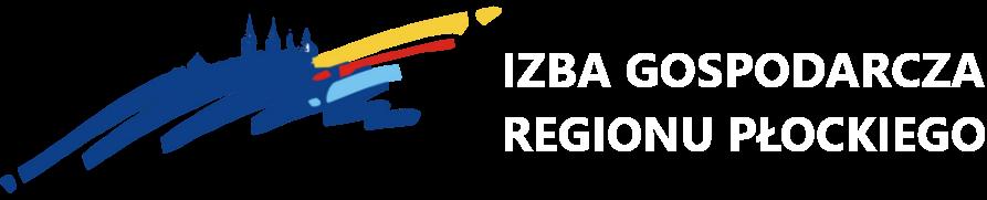 Izba Gospodarcza Regionu Płockiego