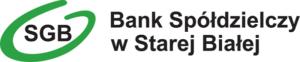 BANK SPÓŁDZIELCZY W STAREJ BIAŁEJ