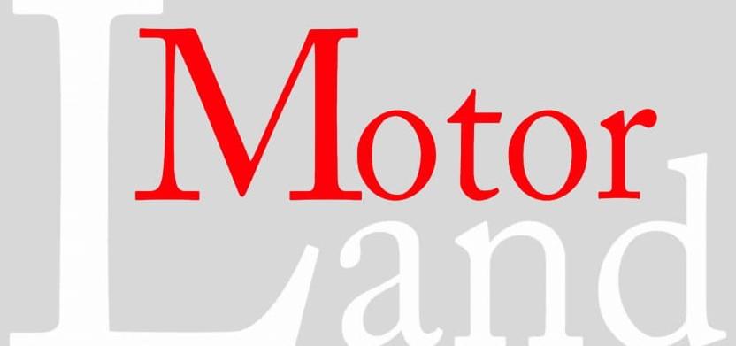 MOTOR-LAND