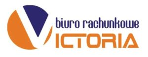 BIURO RACHUNKOWE VICTORIA