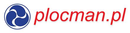 PLOCMAN