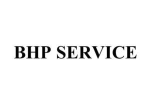 BHP SERVICE