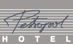 HOTEL PETROPOL