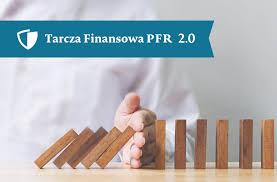 Tarcza PFR 2.0 – zapraszamy na szkolenie