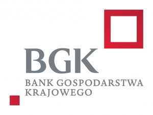 BANK GOSPODARSTWA KRAJOWEGO. Region Mazowiecki.