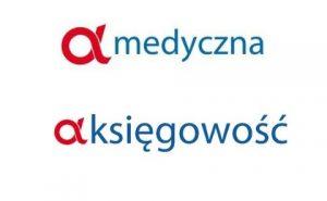 ALFA MAZOWSZE Sp. z o.o.