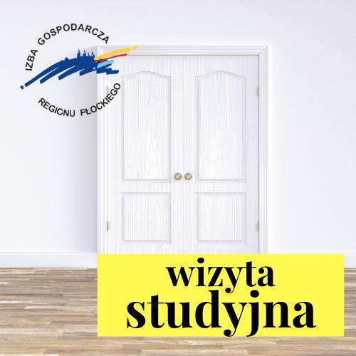PIERWSZA WIZYTA STUDYJNA W IGRP ZA NAMI W KSIĘGOWOŚĆ MAZOVIA PREMIUM Sp. z o.o.