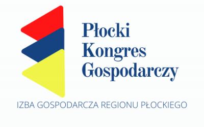 III PŁOCKI KONGRES GOSPODARCZY Z PROFESOREM MODZELEWSKIM – ZAPRASZAMY!